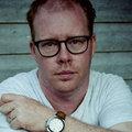 Rupert Lally image