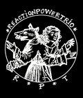 REACTION POWER TRIO image