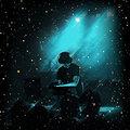 Cosmic Elegy image