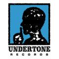 Undertone Records image
