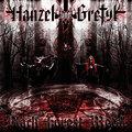 Hanzel Und Gretyl image
