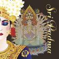 Sri Padma image