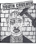 Youth Crusher image