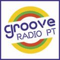 Groove Radio PT image
