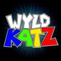 Wyld Katz image