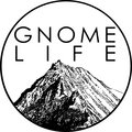Gnome Life Records image