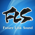 Future Link Sound image