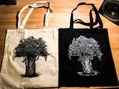 Melting Records goodies bag TOAD 1 & 2 photo
