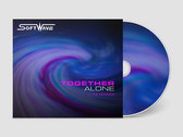 2x CD EPs by Softwave - Limited time only photo