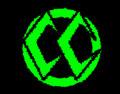 CC image