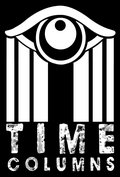 Time Columns image