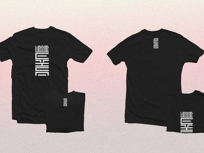Psychoskunk Records - Error Etica T-Shirt main photo