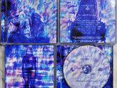 Limited Edition Cassette & CD Bundle photo
