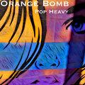 Orange Bomb image