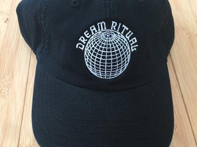 World Domination Hat main photo