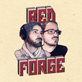 Red Forge image