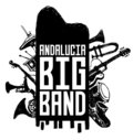 Andalucía Big Band image