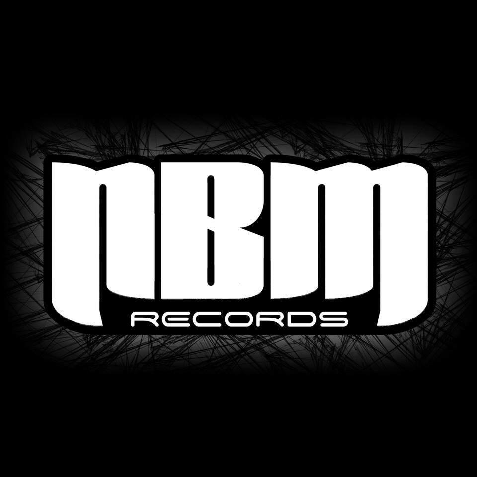 Lion Guardians | NBM Records