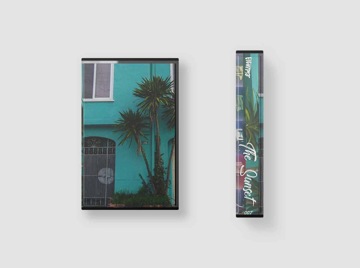 sunset tapes download mp3
