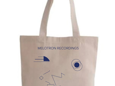 Deluxe Tote Bag 2018 main photo