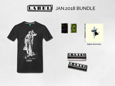 Jan.2018 Bundle main photo