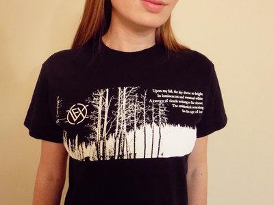 Antithetical Age t-shirt main photo