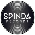 Spinda Records image