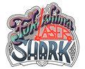 Fukushima Laser Shark image