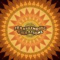 Transcending Vibrations image