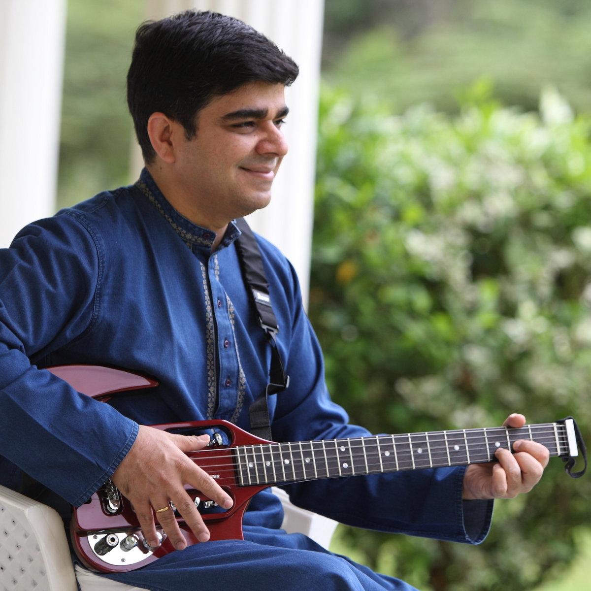Saraswati Beej Mantra (108 Chants) | Sahil Jagtiani