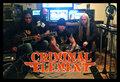 Criminal Element image
