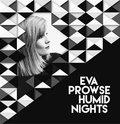 EVA PROWSE image