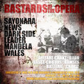Bastards Of The Opera image
