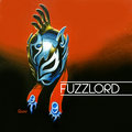 Fuzz Lord image