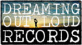 Dreaming Out Loud Records image