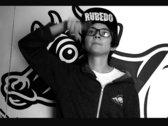 Rubedo Trucker Hat photo