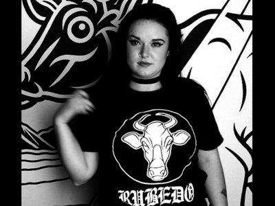 Vaca T Shirt main photo