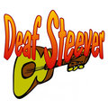 Deaf Steever image