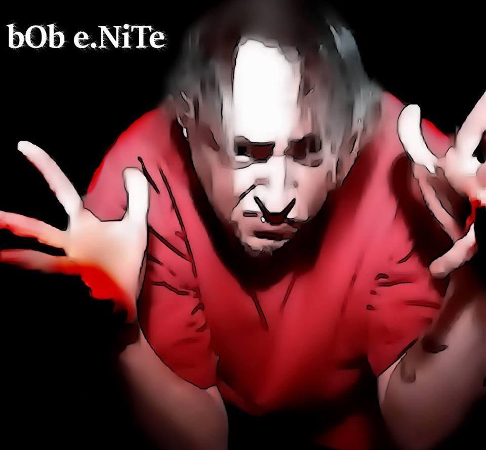 Dead on Revival   bOb e.NiTe