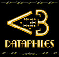 Dataphiles image