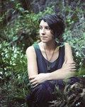 Mary Webb image