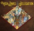 High Jinks Delegation image