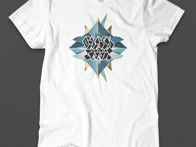 T-Shirt (Fabric) main photo