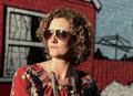 Alison Ferrier image