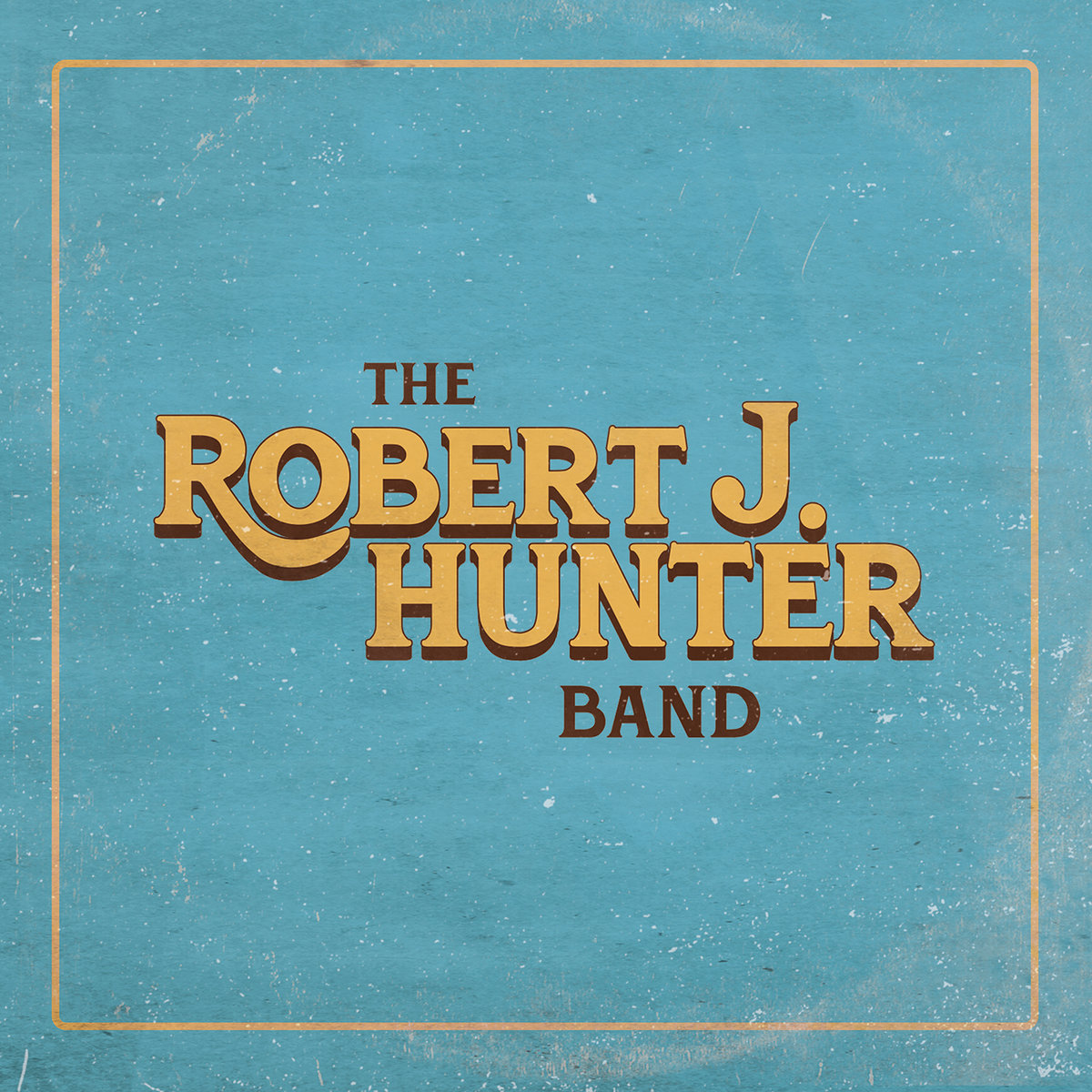 Image result for robert j hunter band