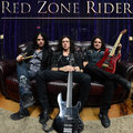 Red Zone Rider image