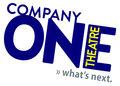 Company One Theatre image