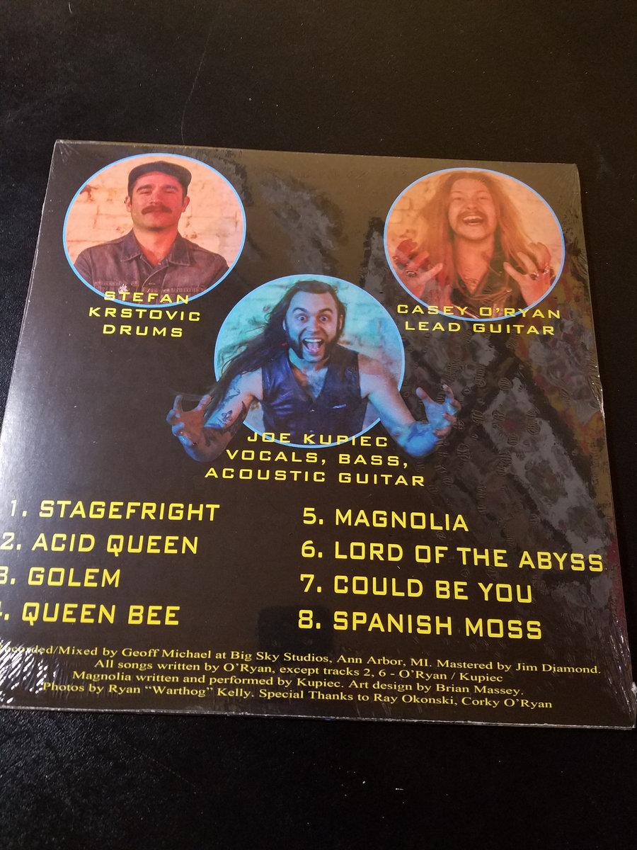 Queen Bee | Wild Savages