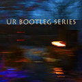 UR Bootlegs Series image