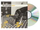 PRE-ORDER: Mess (CD + Shirt Bundle) photo